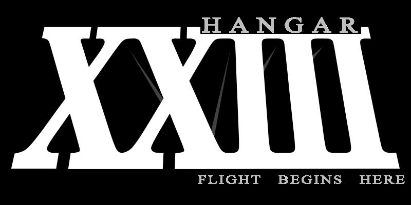HangarXXIIIlogos-borderFULL